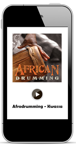 Download djembe mp3